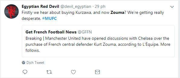 M.U kịp mua ai trước giờ TTCN bóng đá Anh đóng cửa?