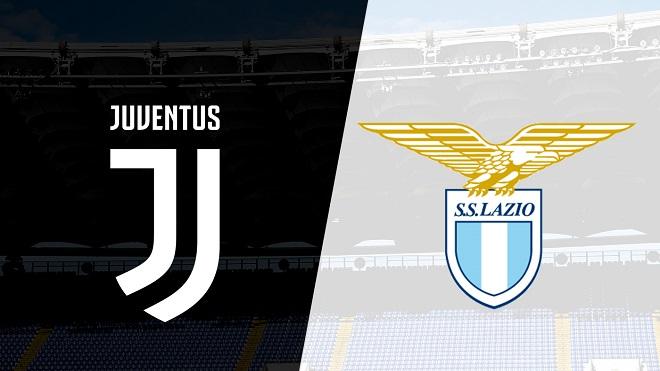 Soi kèo Juventus vs Lazio (23h00 ngày 25/8)