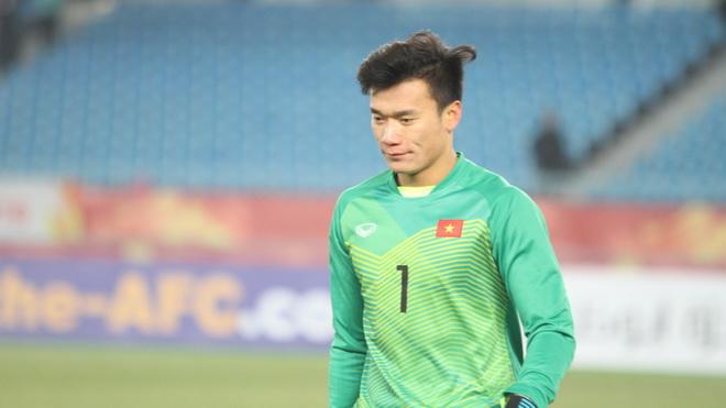 Cứ thủ chắc, U23 Việt Nam không ngại đá 11m với Hàn Quốc