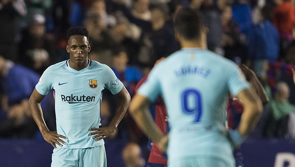 Chuyển nhượng MU mới nhất, chuyển nhượng Manchester United 2018, MU mua Mina, các mục tiêu chuyển nhượng M.U, trực tiếp M.U, lịch thi đấu M.U