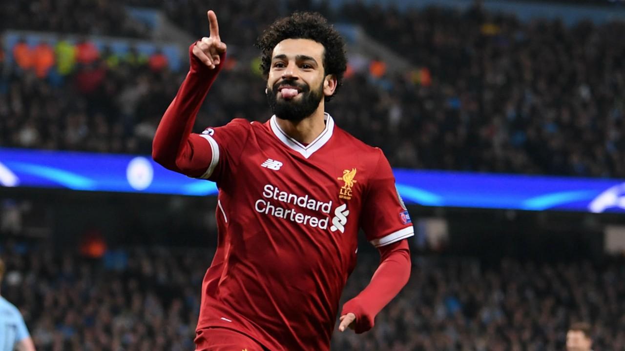 Tin chuyển nhượng: M.U mua ngôi sao của Napoli. Real thay Ronaldo bằng Salah