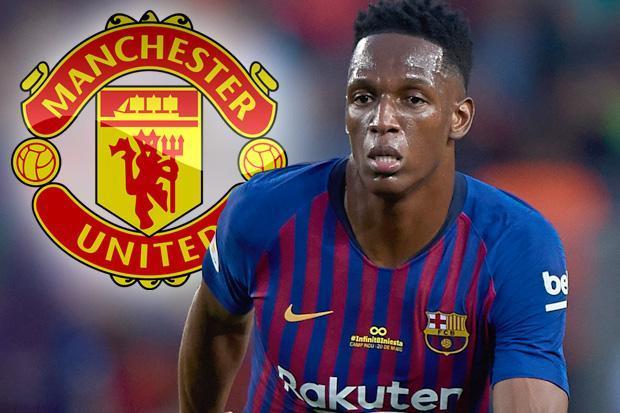 Chuyển nhượng MU mới nhất, chuyển nhượng Manchester United 2018, Mourinho mâu thuẫn với BLD M.U, Mourinho có thể ra đi, Mourinho bị sa thải, mục tiêu chuyển nhượng M.U