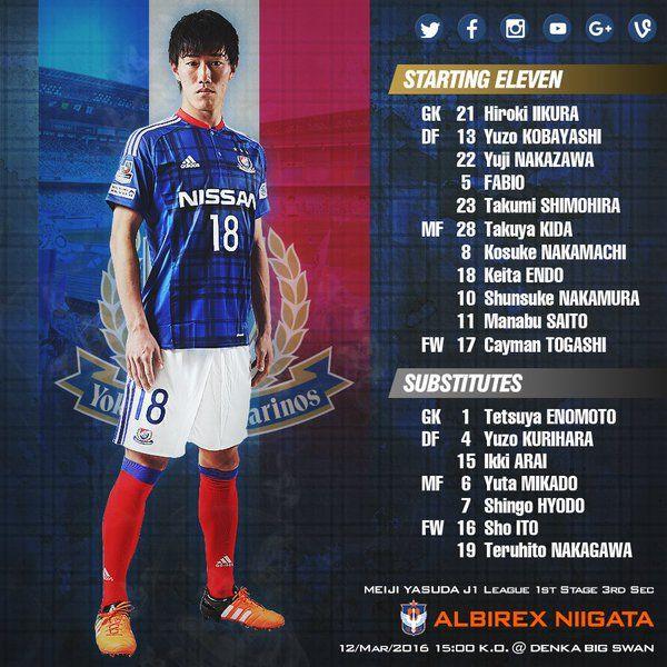 4 cầu thủ U23 Nhật Bản đáng chú ý ở ASIAD 2018. U23 Việt Nam phải dè chừng