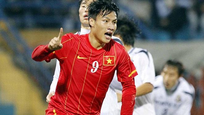 Không phải Malaysia, Việt Nam mới là đội bóng có chiến thắng gây sốc nhất lịch sử ASIAD