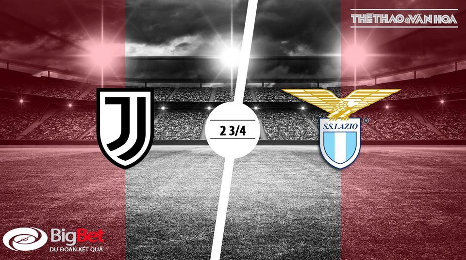 Chú thích Soi kèo Juventus vs Lazio. Trực tiếp bóng đá. FPT play. trực tiếp Juventus Lazio