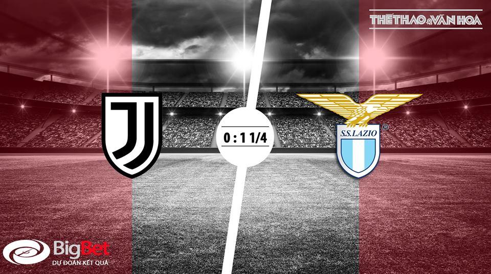 Soi kèo Juventus vs Lazio. Trực tiếp bóng đá. FPT play. trực tiếp Juventus Lazio