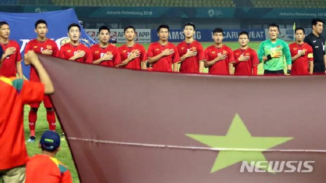 VTC3 VOV VTC Now VTV6.Trực tiếp bóng đá. U23 VN. Nữ Việt Nam.Lịch thi đấu Asiad