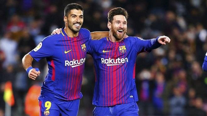 Link xem trực tiếp Barcelona vs PSV (23h55,18/9)