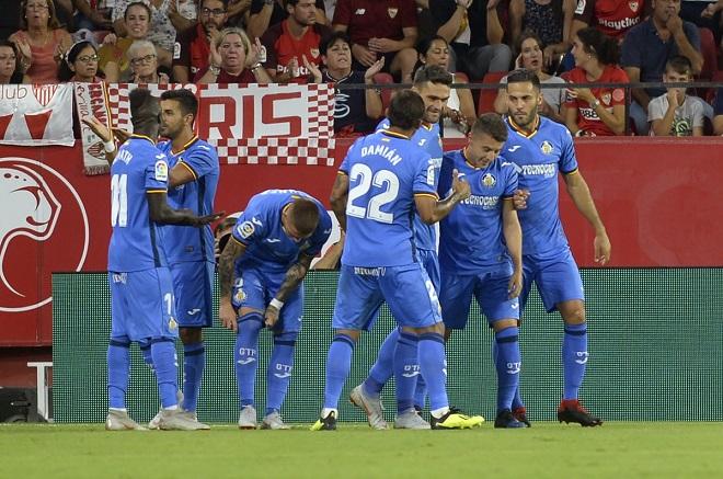 CẬP NHẬT tin sáng 17/9: Ronaldo 'mở tài khoản' ở Juve. De Gea là 'Messi phiên bản thủ môn'