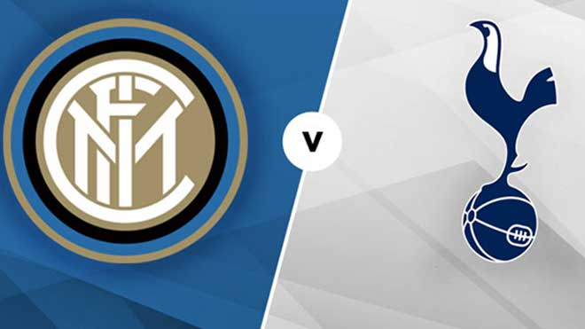 Soi kèo Inter Milan vs Tottenham (23h55 ngày 18/9)