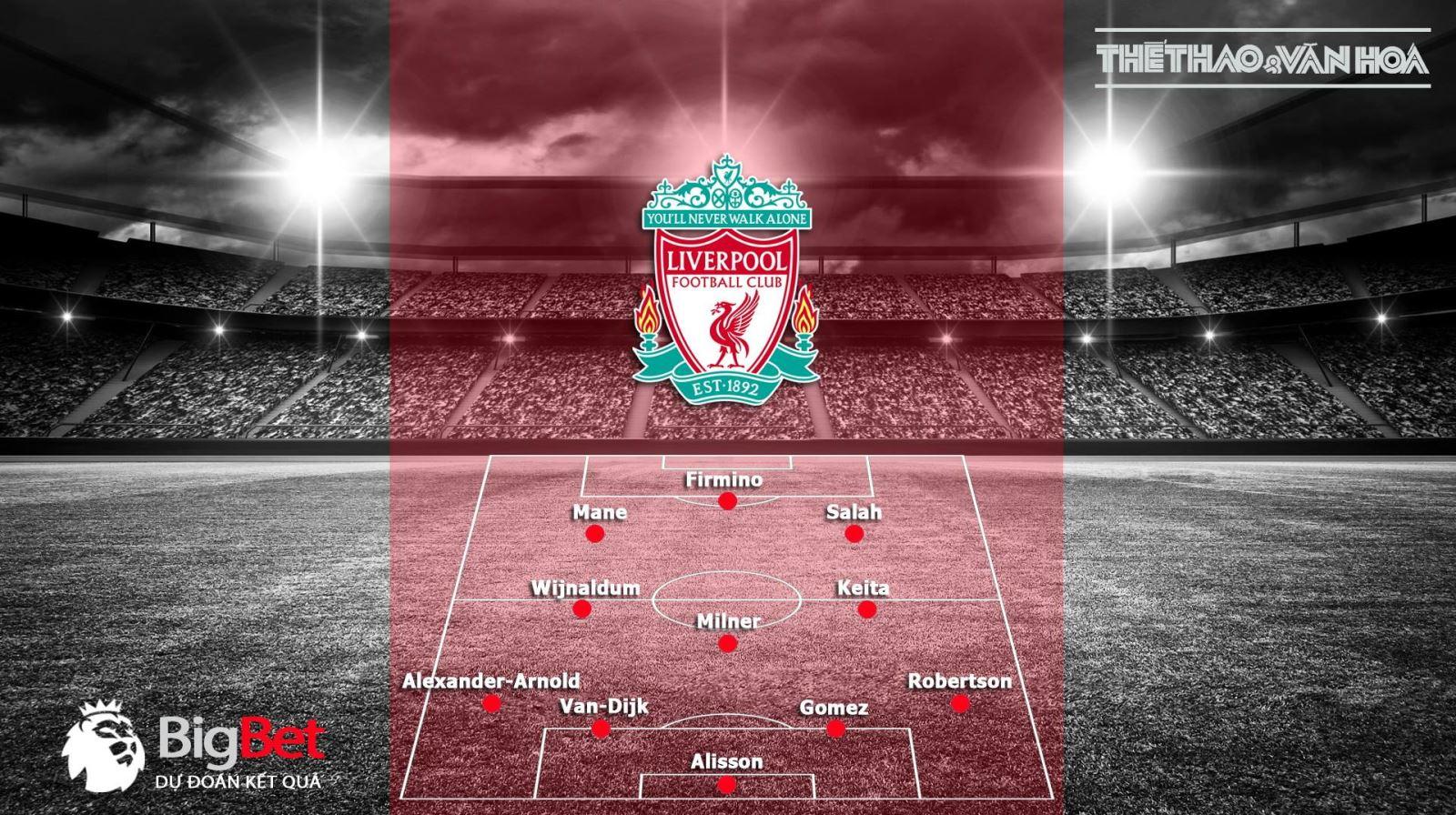 Vòng 7 Premier League: Soi kèo Chelsea vs Liverpool (00h30 ngày 30/9)