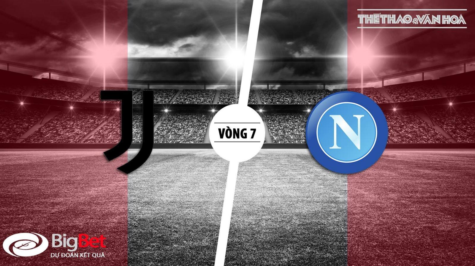 Nhận định Juventus vs Napoli, Kèo Juve Napoli, Soi kèo Juve, Trực tiếp bóng đá, dự đoán bóng đá, juve vs napoli, truc tiep bong da, bóng đá Ý, ronaldo, video bàn thắng