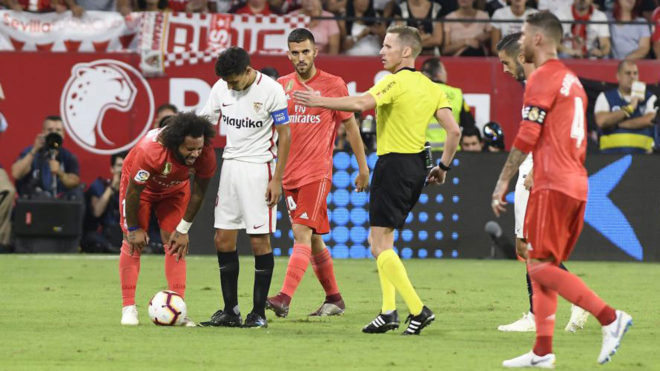 CẬP NHẬT tin tối 27/9: 'M.U nên bán Pogba để mua Messi'. Hôm nay ra phán quyết về thẻ đỏ của Ronaldo