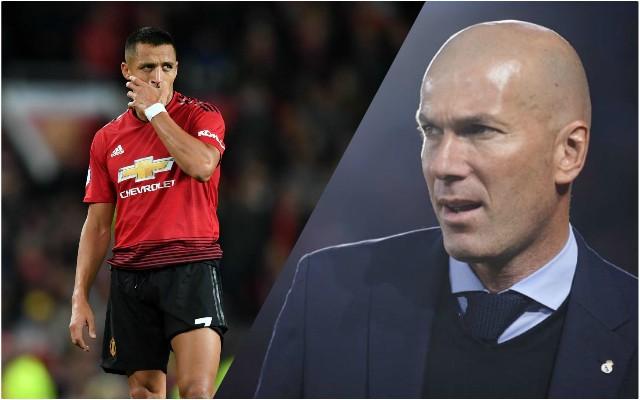 """CẬP NHẬT tin sáng 22/9: Zidane sẽ """"trảm"""" Alexis Sanchez. """"Bán Ronaldo là điều tốt nhất cho Real Madrid"""""""