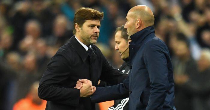 Tin HOT M.U 28/9: Nếu còn ở M.U, Sir Alex sẽ bán Pogba. M.U thay Mourinho bằng Zidane hoặc Pochettino