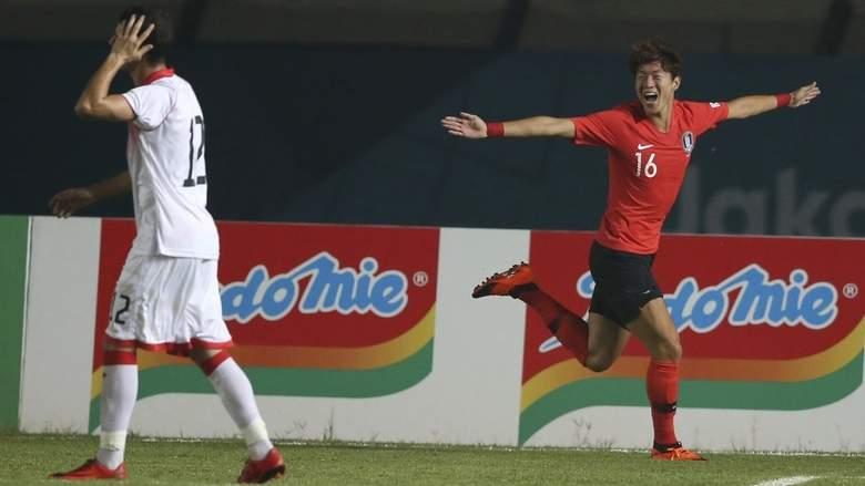 6 vì tinh tú hứa hẹn tỏa sáng ở Asian Cup 2019: Sao U23 Việt Nam xếp đầu tiên