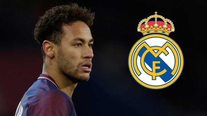Real Madrid đạt thỏa thuận sơ bộ với Neymar, PSG mua Griezmann thay thế