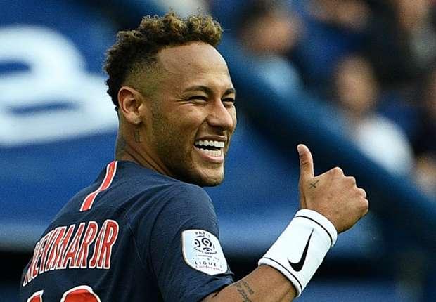 NÓNG: Real Madrid đạt thỏa thuận sơ bộ với Neymar