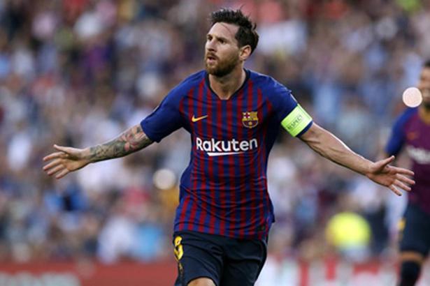 """CẬP NHẬT tin tối 24/9: Messi và Ronaldo không tham dự gala The Best. Pogba bị yêu cầu """"ngậm miệng lại"""""""