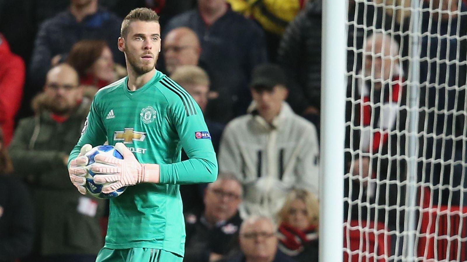 MU, M.U, Manchester United, Mourinho, Mourinho từ chức, Mourinho bị sa thải, sa thải Mourinho, ai thay thế Mourinho, Zidane thay Mourinho, Giggs, chuyển nhượng MU
