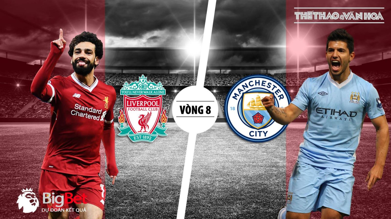 Trực tiếp bóng đá, trực tiếp Liverpool vs Man City, Kèo Liverpool vs Man City, nhận định chuyên gia, nhận định Man City vs Liverpool, dự đoán bóng đá, Liverpool, Man City