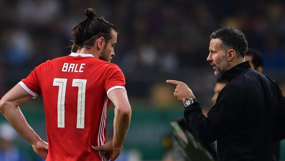 Top 4 ứng viên thay thế Mourinho ở M.U: Từ Zidane đến Conte