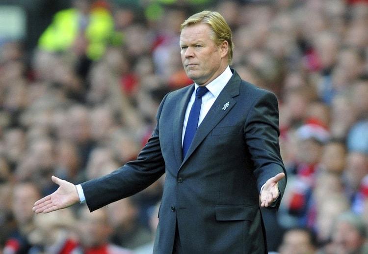 Với Depay và Van Dijk, tuyển Hà Lan đang hồi sinh sau cơn khủng hoảng