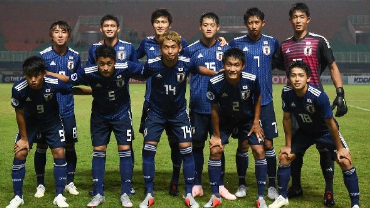 VTV6, Trực tiếp bóng đá, Trực tiếp U19 Nhật Bản vs U19 Saudi Arabia, U19 châu Á, U19 Ả rập Xê út, Lịch thi đấu U19 châu Á, Trực tiếp VTV6, xem trực tiếp bóng đá