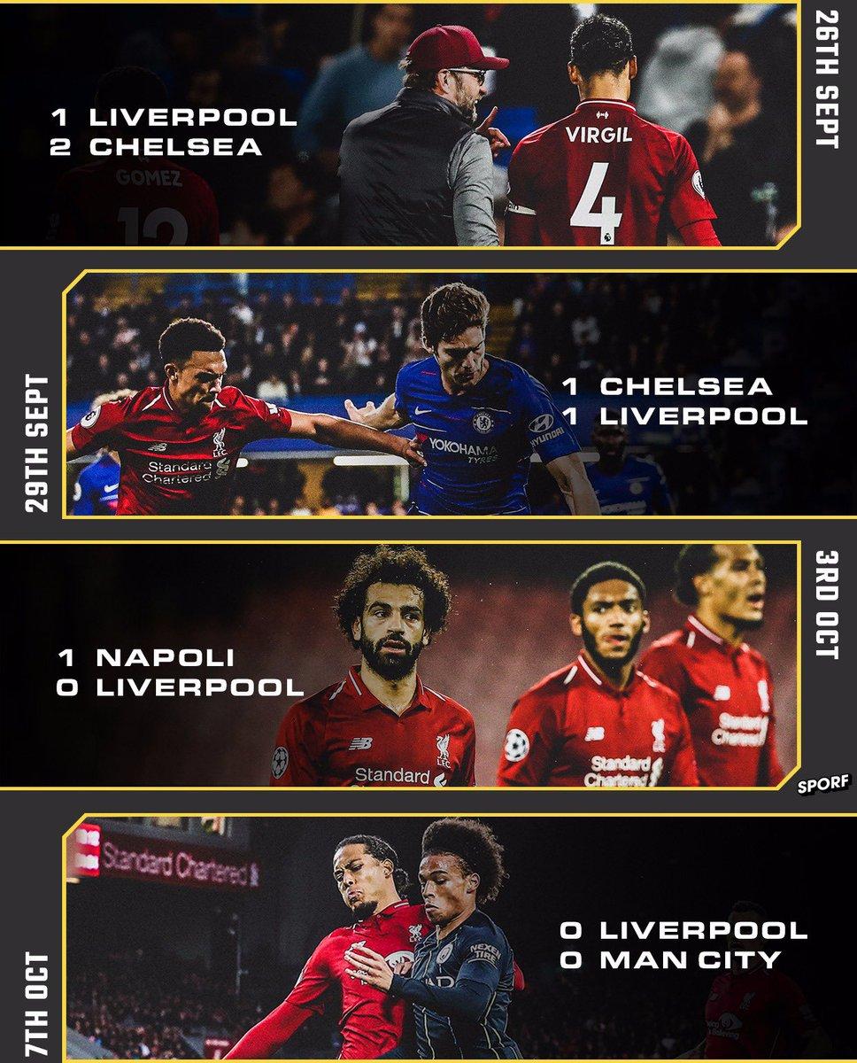 ĐIỂM NHẤN Liverpool 0-0 Man City: Mahrez đá hỏng 11m. Liverpool phả hơi nóng vào Man City