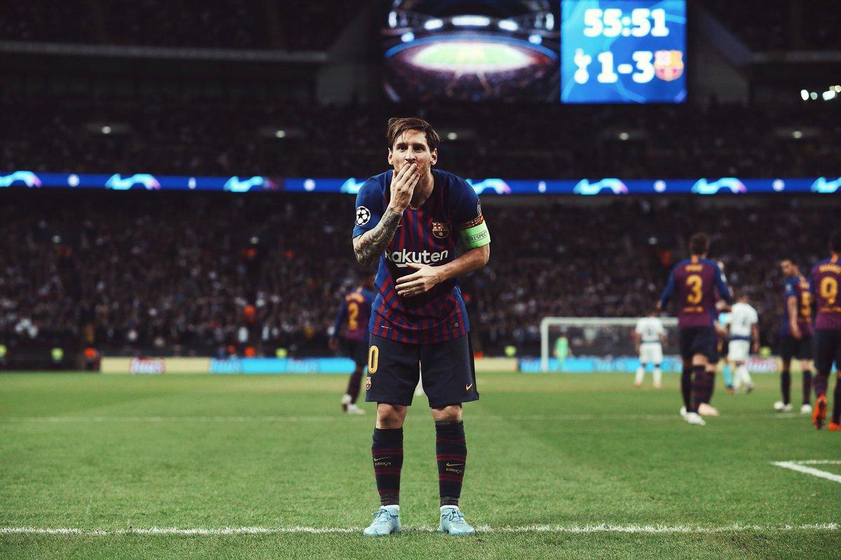 Kết quả Cúp C1, video bàn thắng Cúp C1, video clip Cúp C1, Champions League, Barcelona, Barca, Messi, Lionel Messi, Napoli 0-1 Liverpool, Tottenham 2-4 Barca, PSG, Neymar
