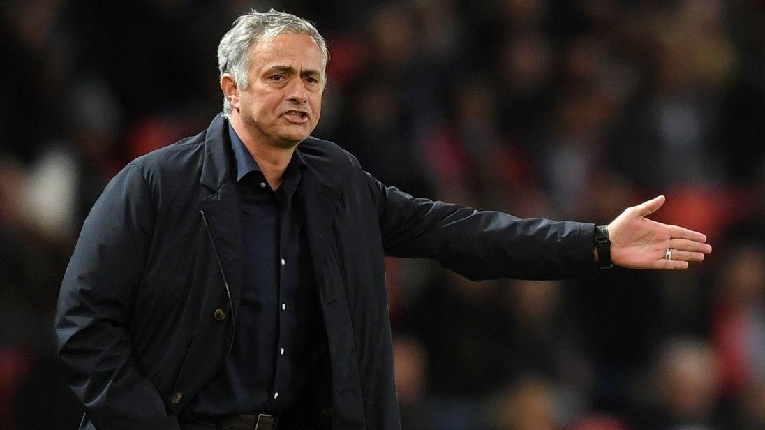 CẬP NHẬT tin sáng 4/10: Barca thắng Tottenham. Mourinho bị sa thải vào tuần sau. Ronaldo phủ nhận cáo buộc cưỡng hiếp