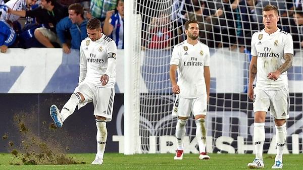 Real Madrid vs Levante, Real vs Levante, trực tiếp Real vs Levante, xem trực tiếp Real, trực tiếp bóng đá, trực tiếp La Liga, xem trực tiếp bóng đá Tây Ban Nha, bong da