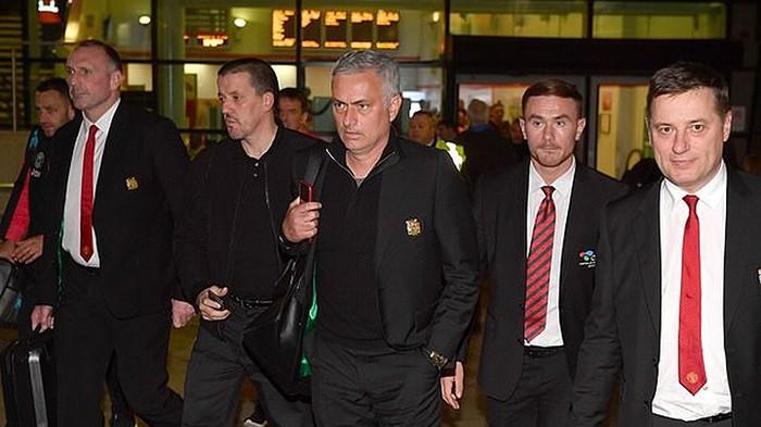 MU, Manchester United, Mourinho, Jose Mourinho, Chelsea, MU vs Juventus, Ronaldo, Cristiano Ronaldo, lịch thi đấu MU, trực tiếp MU, trực tiếp bóng đá, truc tiep bong da