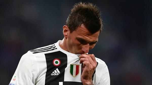 Trực tiếp MU vs Juventus. MU vs Juve. Trực tiếp bóng đá. Xem trực tiếp bóng đá
