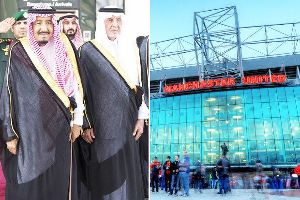 CẬP NHẬT tin sáng 15/10: Italy thắng Ba Lan. Hoàng gia Saudi Arabia muốn mua M.U với giá 'khủng'