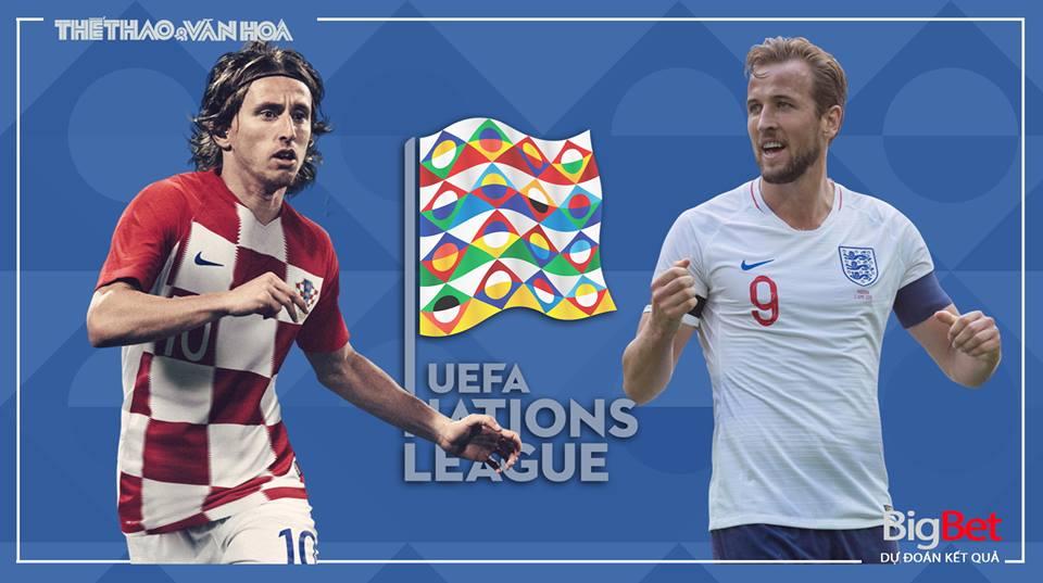 Kèo Croatia vs Anh, Soi kèo Anh Croatia, Dự đoán bóng đá, Trực tiếp Anh Croatia, trực tiếp bóng đá, truc tiep bong da, chuyên gia nhận định Croatia Anh, trực tiếp Anh
