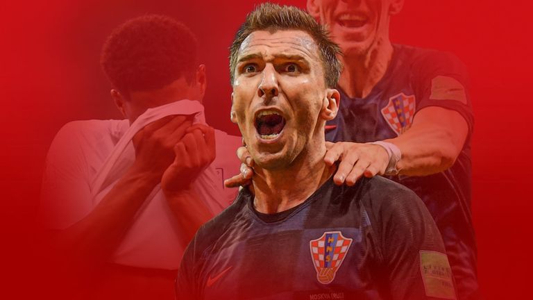 Trực tiếp Croatia vs Anh. Trực tiếp bóng đá. Trực tiếp Anh. Soi kèo Anh Croatia