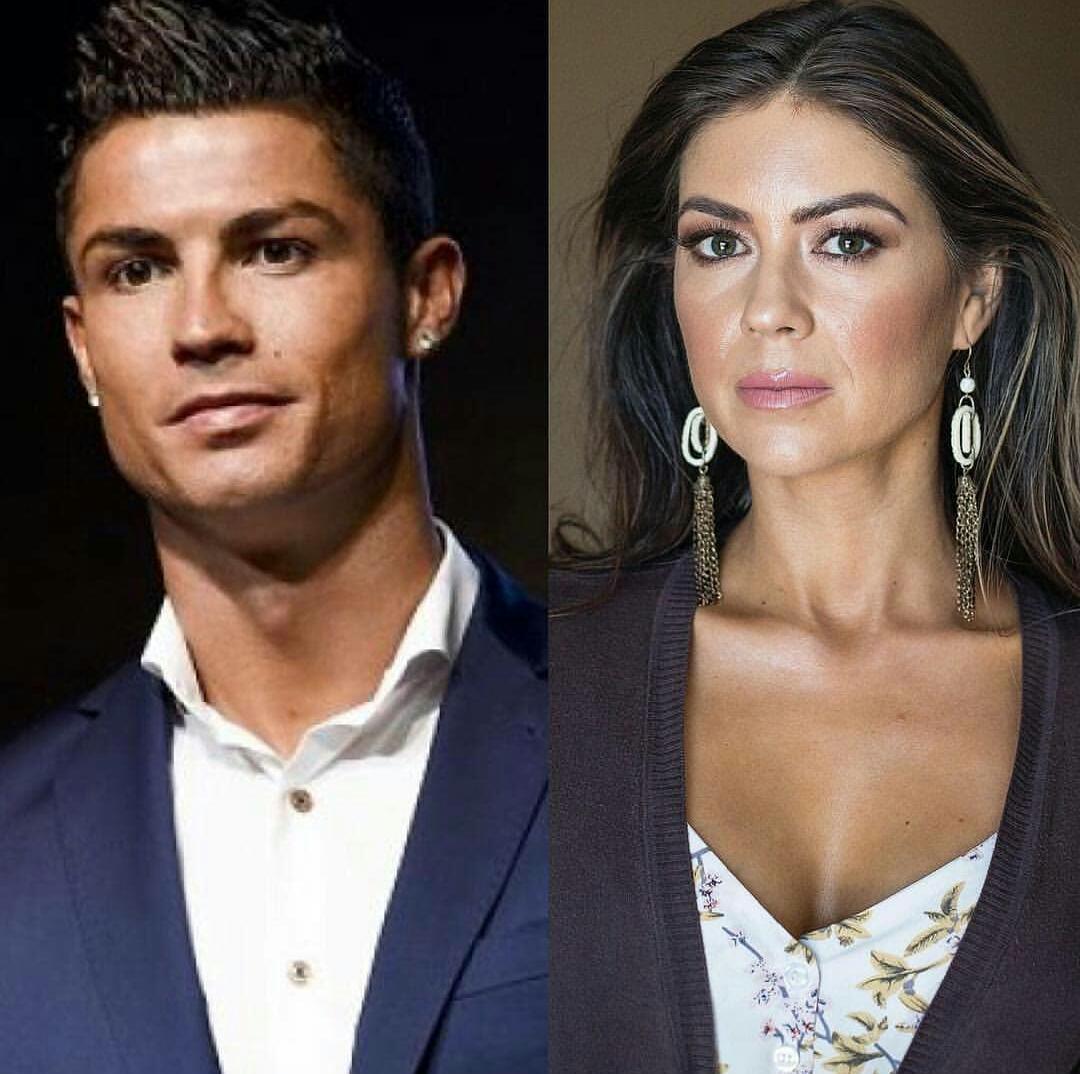 Ronaldo bị phản đòn trong vụ scandal hiếp dâm