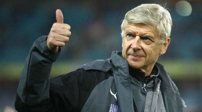 Tin HOT M.U 7/10: Mourinho vẫn có thể bị sa thải. M.U trừng phạt nhà báo của Mirror. Sanchez được ca ngợi