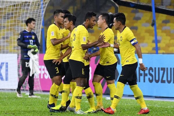Báo Malaysia: 'Công Phượng, Quang Hải và Văn Quyết là những cầu thủ nguy hiểm nhất của Việt Nam'