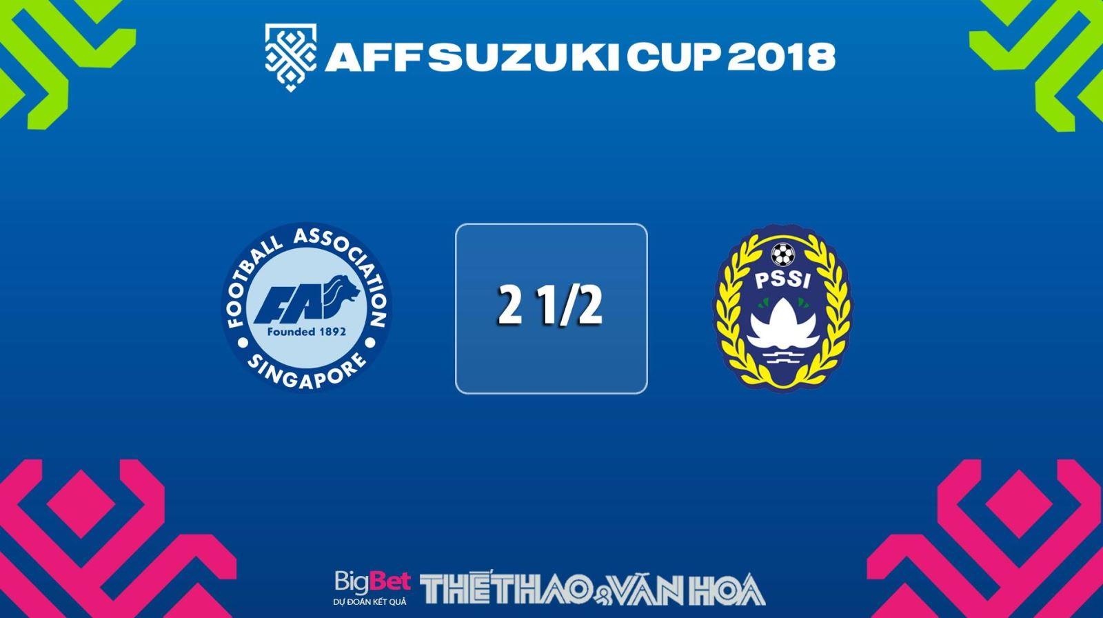 AFF Suzuki Cup 2018, AFF Cup, AFF Cup 2018, lịch thi đấu AFF Cup 2018, trực tiếp AFF Cup 2018, soi kèo AFF Cup 2018, nhận định AFF Cup 2018