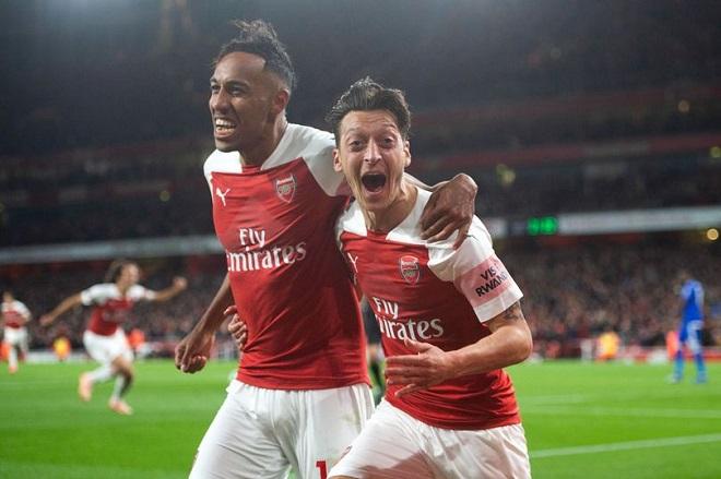 Xem truc tiep bong da, truc tiep bong da, Trực tiếp Arsenal vs Liverpool, Trực tiếp Liverpool vs Arsenal, Trực tiếp bóng đá, Arsenal, Liverpool kèo Arsenal vs Liverpool