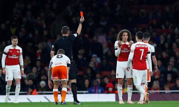 Cúp Liên đoàn Anh: Arsenal gặp Tottenham ở Tứ kết. Chelsea thắng đội bóng của Frank Lampard