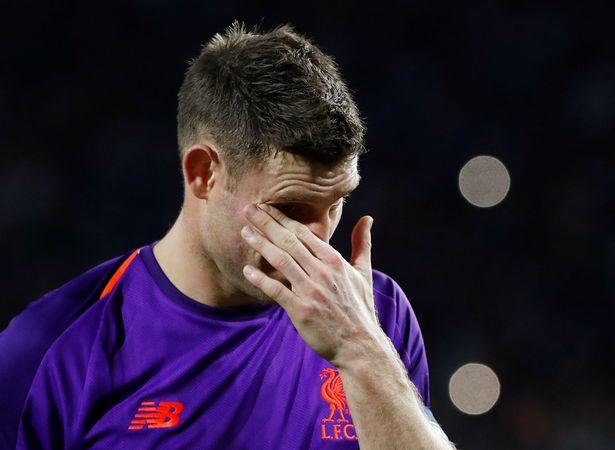 Thống kê cực tệ hại của Liverpool sau trận thua sốc trước Sao Đỏ Belgrad