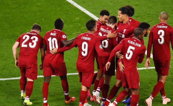 truc tiep bong da, Liverpool, lịch thi đấu cúp c1, trực tiếp Liverpool, trực tiếp bóng đá, xem trực tiếp Cúp C1, trực tiếp C1, xem truc tiep bong da, Crvena Zvezda, Champions League