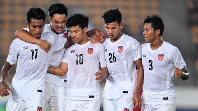VTV6, VTC3, Myanmar vs Việt Nam, Việt Nam vs Myanmar, trực tiếp bóng đá, xem truc tiep bong da vtv6, xem trực tiếp Việt Nam Myanmar, Việt Nam, Myanmar, VTV5, AFF Cup 2018