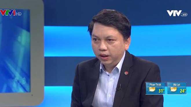 VFF thông báo đã bán hết vé online trận Việt Nam vs Philippines