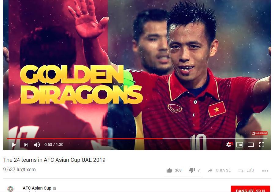 VTV6, truc tiep bong da, vtv6 trực tiếp bóng đá, trực tiếp bóng đá trực tiếp bóng đá Việt Nam, Việt Nam vs Philippines, link trực tiếp Việt Nam vs Philippines, xem VTV6