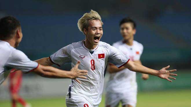 Asian Cup 31/12: Xavi dự đoán Việt Nam bị loại từ vòng bảng. Có '2 Văn Toàn' tham dự Asian Cup