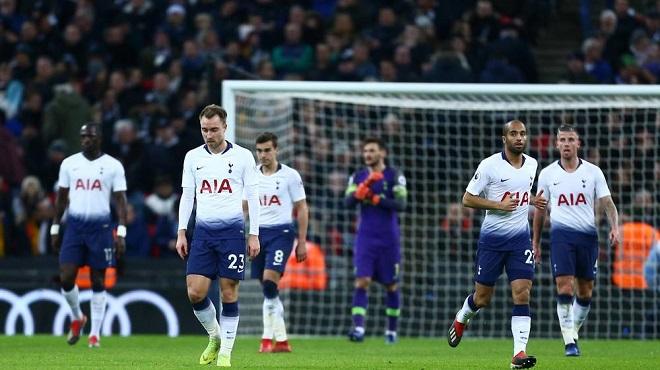 Liverpool, Man City, Tottenham, lịch thi đấu bóng đá, trực tiếp bóng đá, trực tiếp Premier League, xem trực tiếp Premier League ở đâu